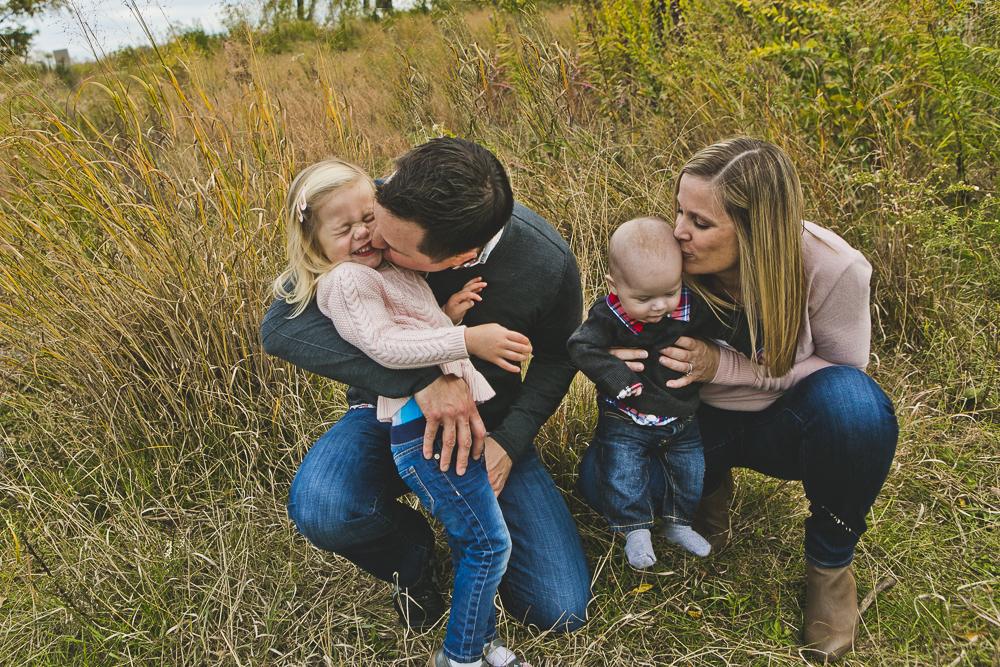 Family Photographer Chicago_Lincoln Park_JPP Studios_S_18.JPG