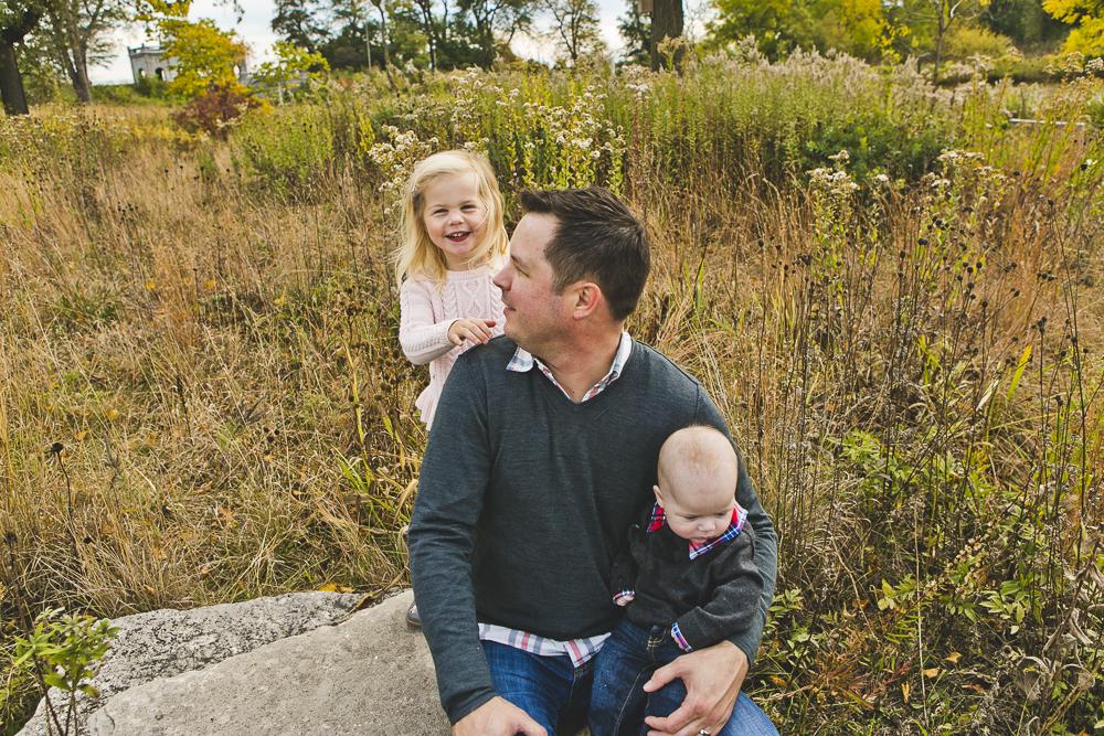 Family Photographer Chicago_Lincoln Park_JPP Studios_S_20.JPG