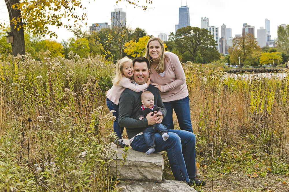 Family Photographer Chicago_Lincoln Park_JPP Studios_S_21.JPG