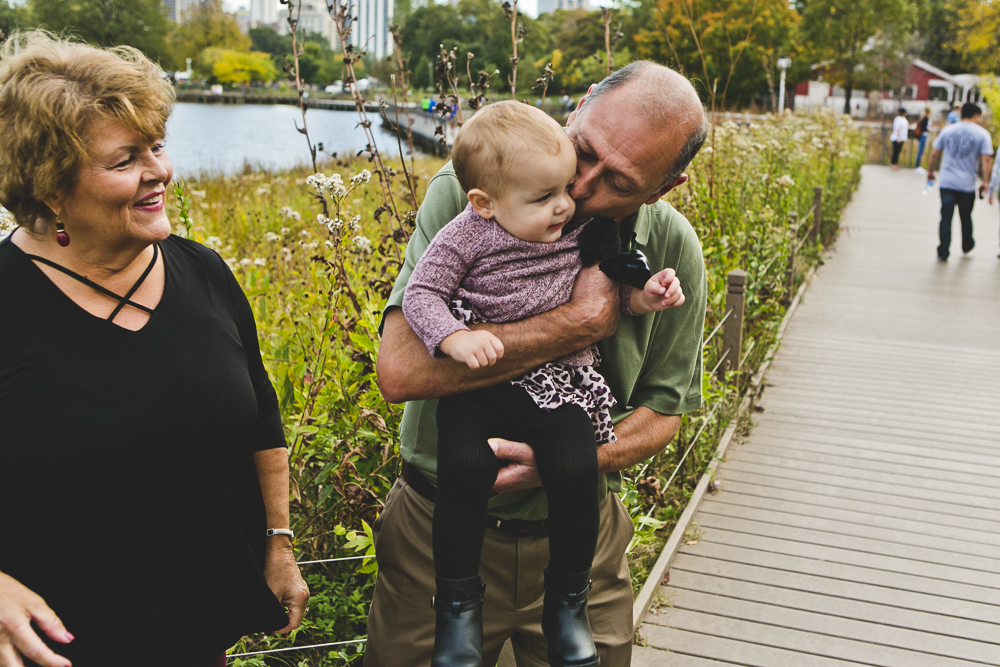 Chicago Family Photographer_Lincoln Park_JPP Studios_C_05.JPG