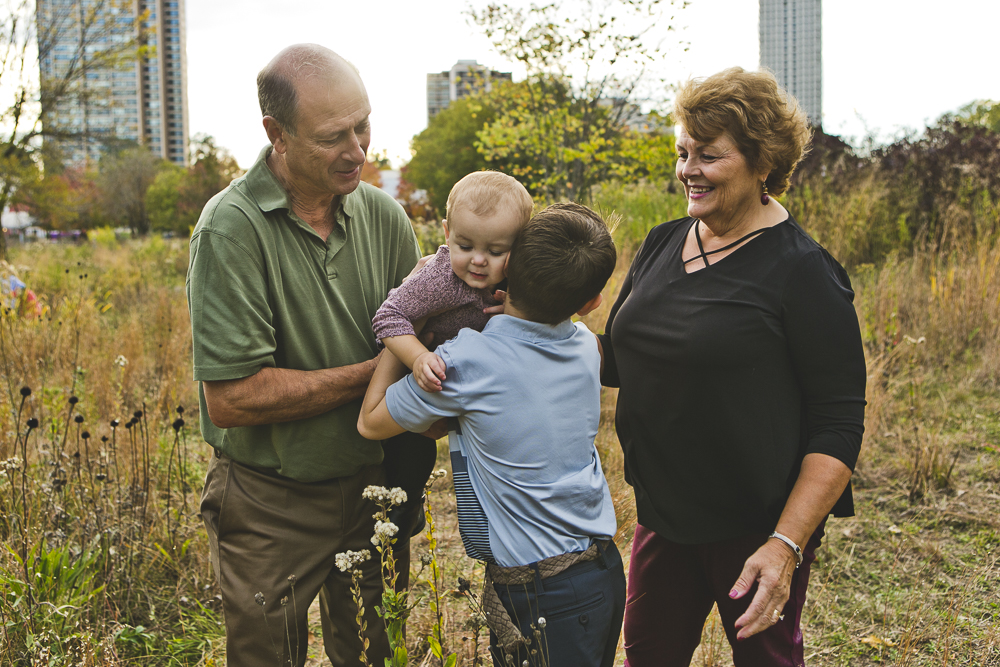 Chicago Family Photographer_Lincoln Park_JPP Studios_C_10.JPG
