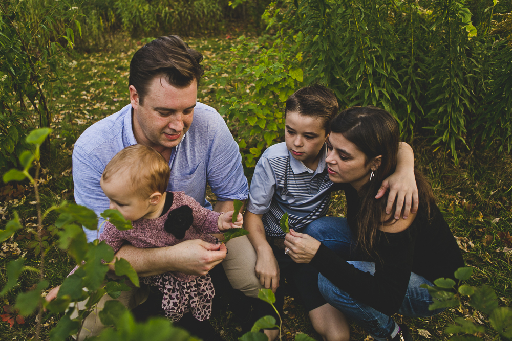Chicago Family Photographer_Lincoln Park_JPP Studios_C_14.JPG