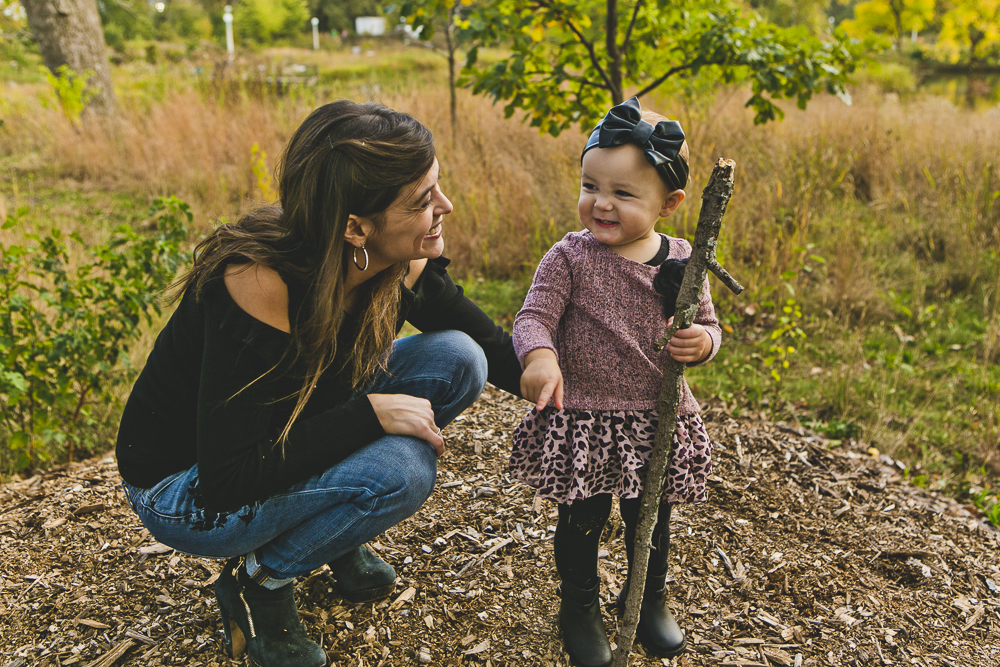 Chicago Family Photographer_Lincoln Park_JPP Studios_C_21.JPG