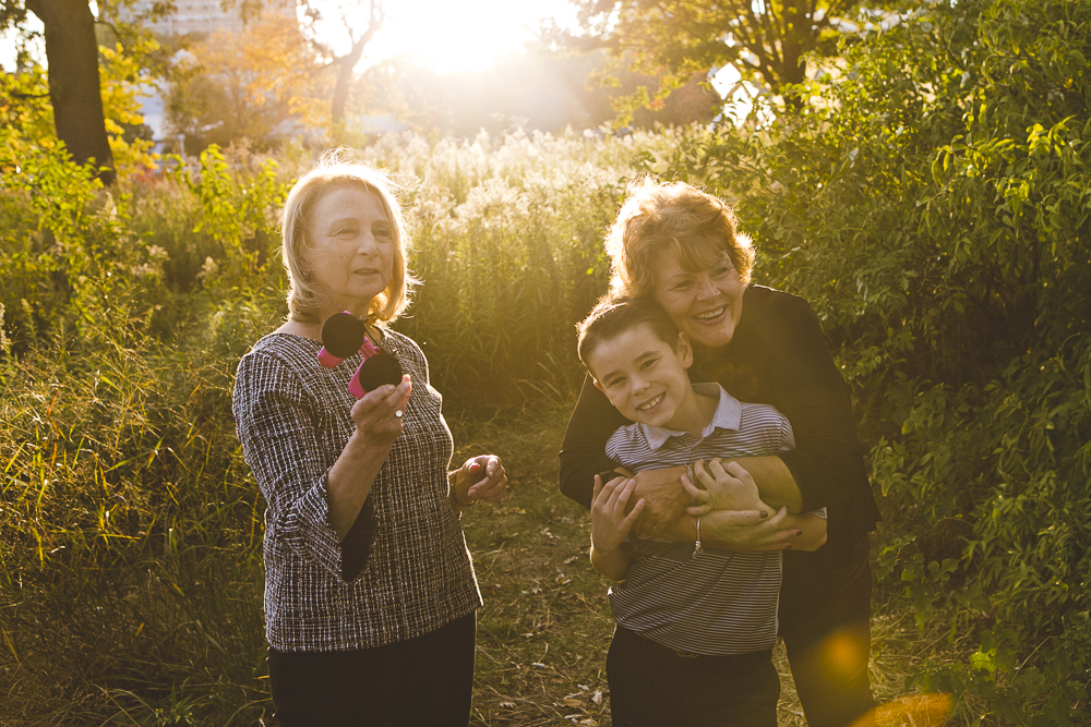 Chicago Family Photographer_Lincoln Park_JPP Studios_C_23.JPG