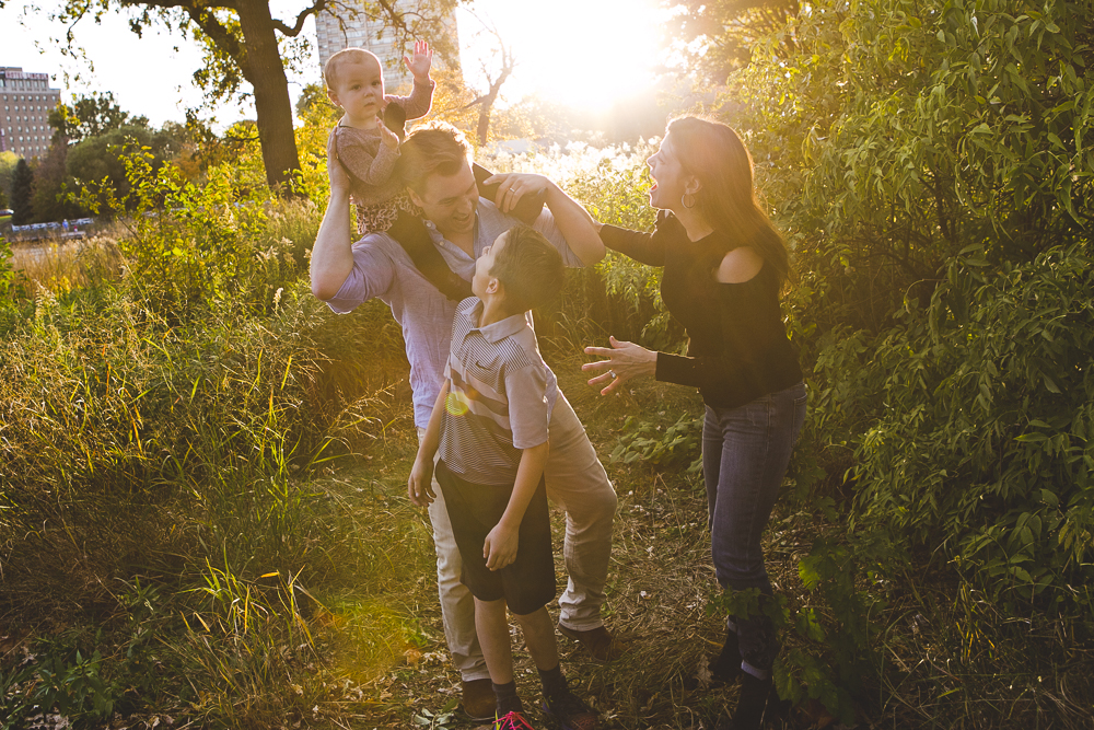 Chicago Family Photographer_Lincoln Park_JPP Studios_C_24.JPG