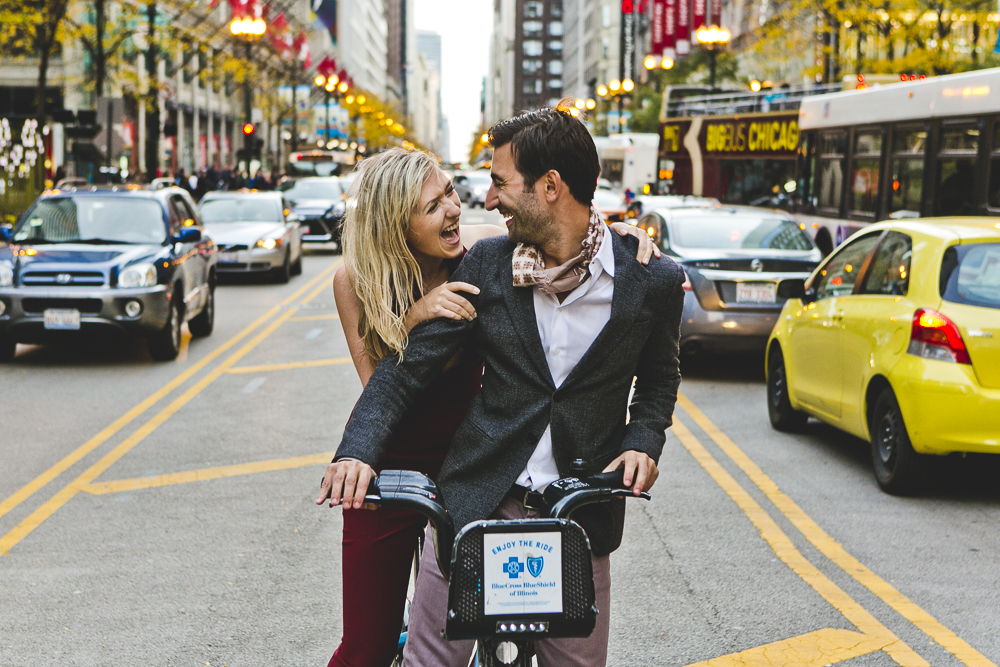 Chicago Engagement Photography Session_At Home_Apartment_downtown_JPP Studios_NL_25.JPG