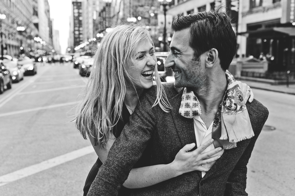 Chicago Engagement Photography Session_At Home_Apartment_downtown_JPP Studios_NL_26.JPG