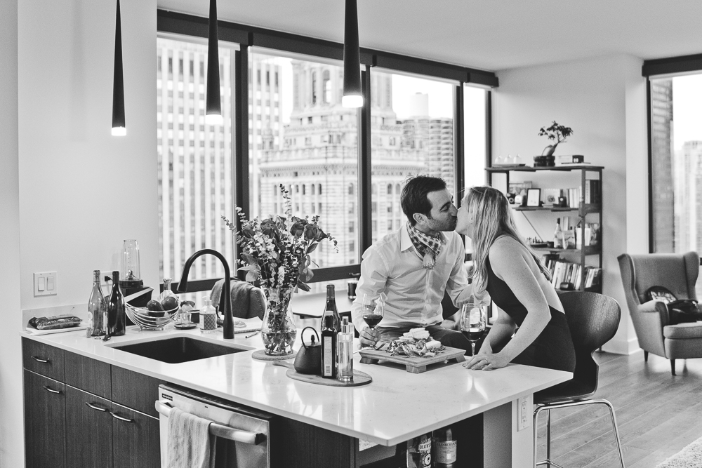 Chicago Engagement Photography Session_At Home_Apartment_downtown_JPP Studios_NL_40.JPG