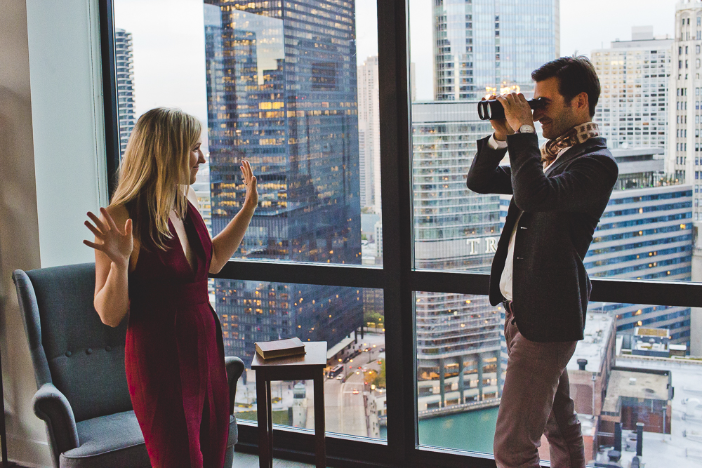 Chicago Engagement Photography Session_At Home_Apartment_downtown_JPP Studios_NL_44.JPG