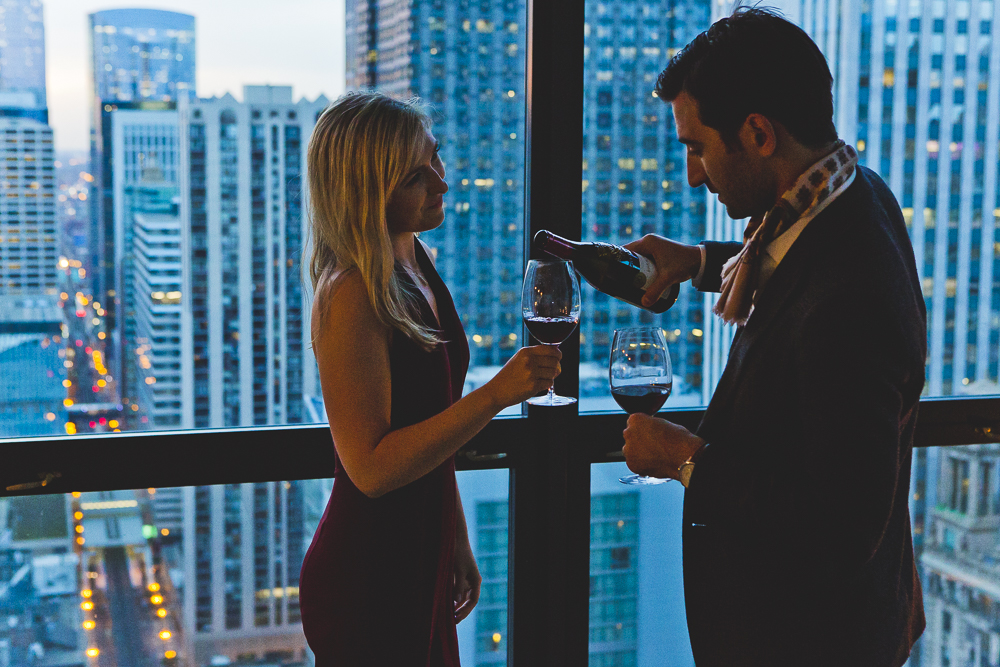 Chicago Engagement Photography Session_At Home_Apartment_downtown_JPP Studios_NL_46.JPG