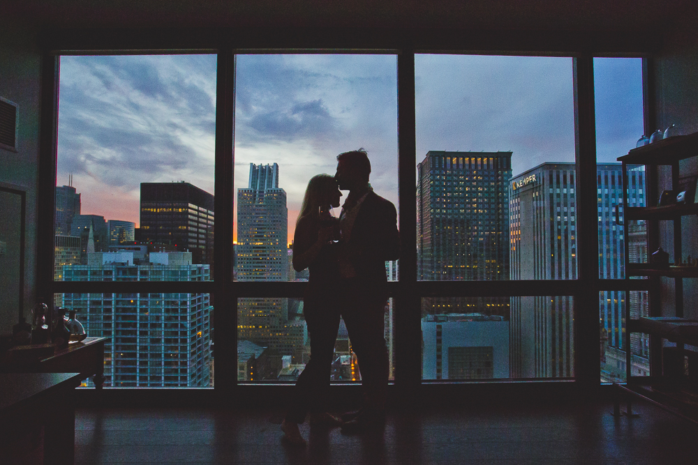 Chicago Engagement Photography Session_At Home_Apartment_downtown_JPP Studios_NL_48.JPG