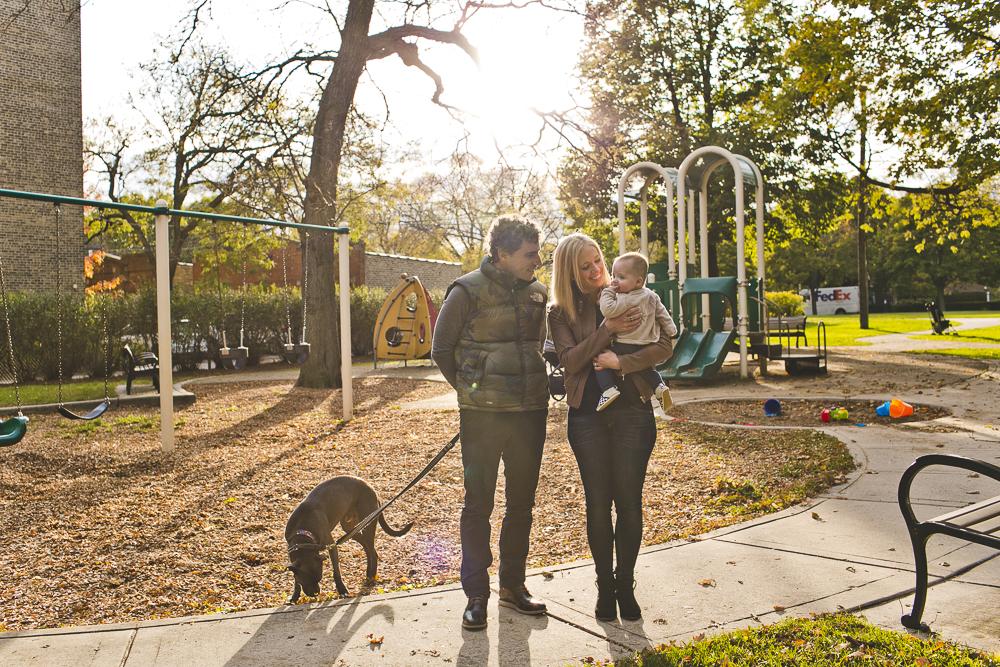 Evanston Family Photographer_at home_session_tarlock_01.JPG