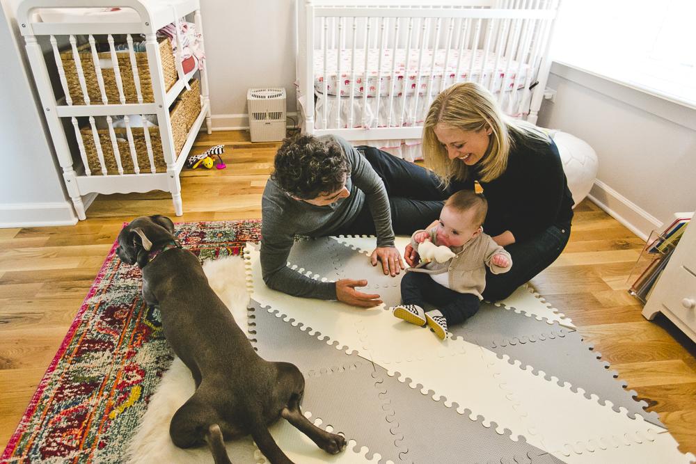 Evanston Family Photographer_at home_session_tarlock_04.JPG