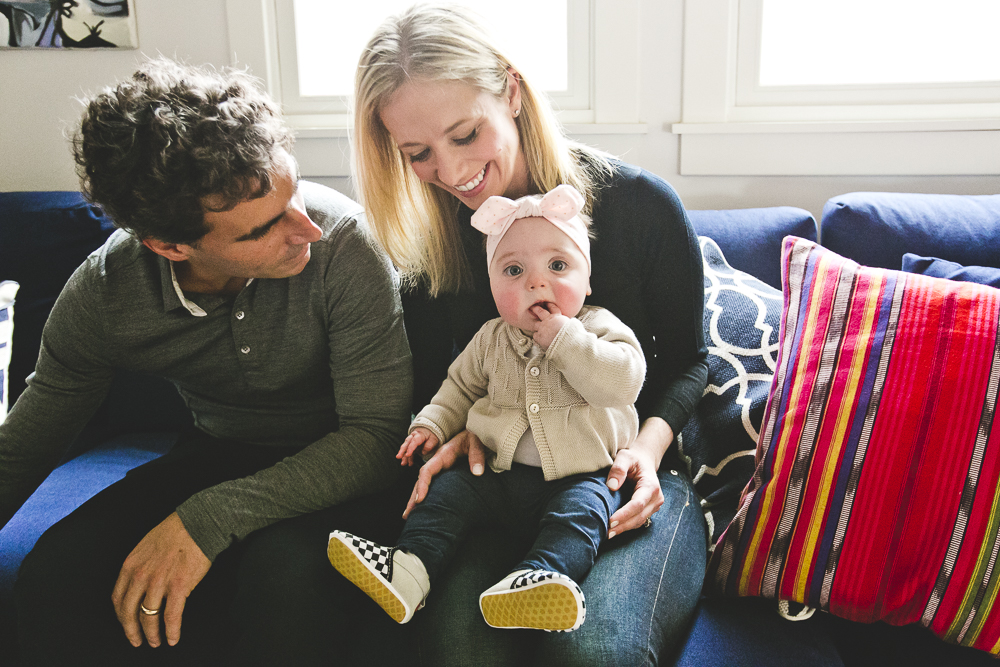 Evanston Family Photographer_at home_session_tarlock_05.JPG
