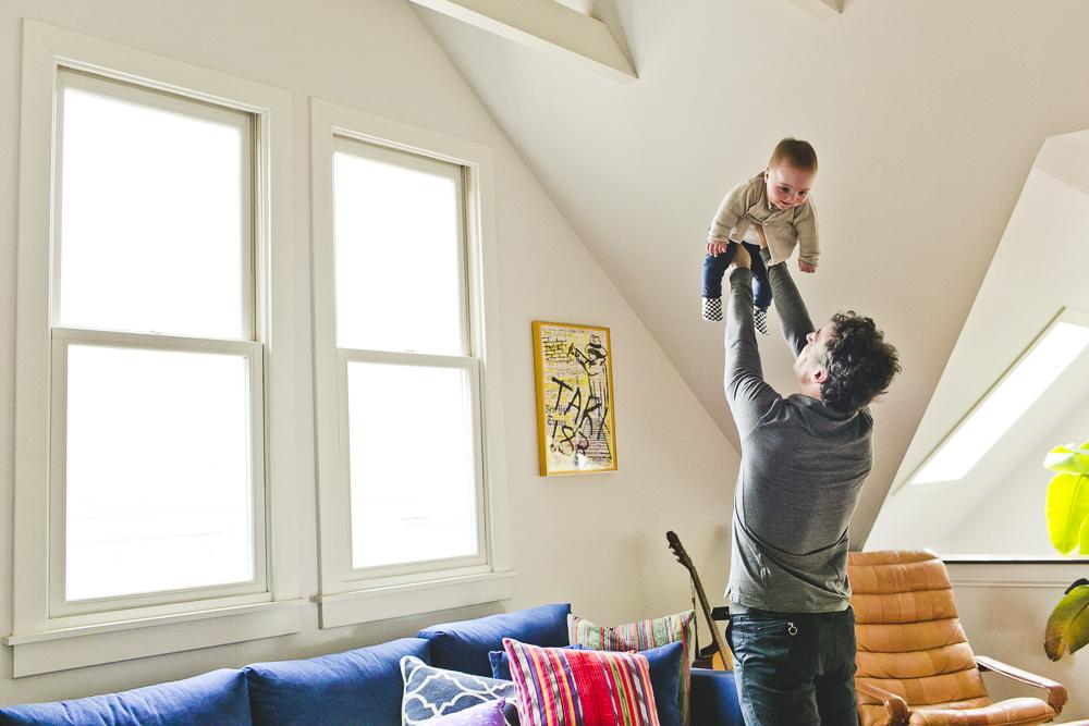 Evanston Family Photographer_at home_session_tarlock_09.JPG