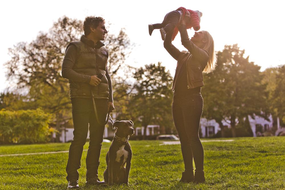 Evanston Family Photographer_at home_session_tarlock_21.JPG