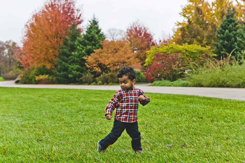 Chicago Suburb Family Photographer_Lisle_Morton Arboretum_JPP Studios_Paul_02.JPG