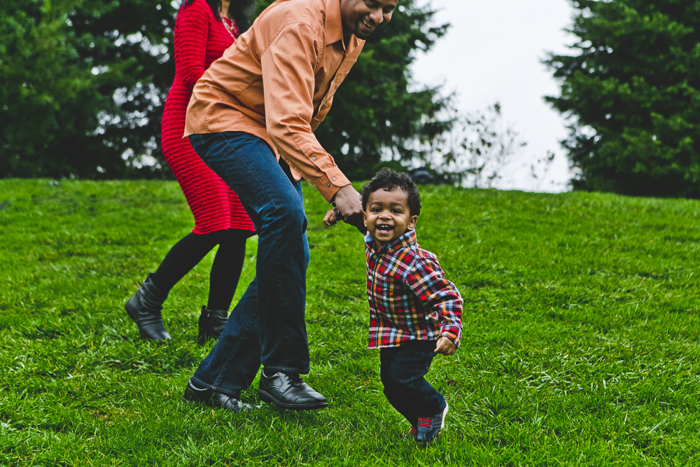 Chicago Suburb Family Photographer_Lisle_Morton Arboretum_JPP Studios_Paul_05.JPG