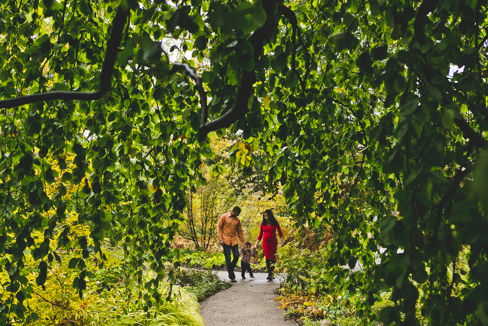 Chicago Suburb Family Photographer_Lisle_Morton Arboretum_JPP Studios_Paul_10.JPG