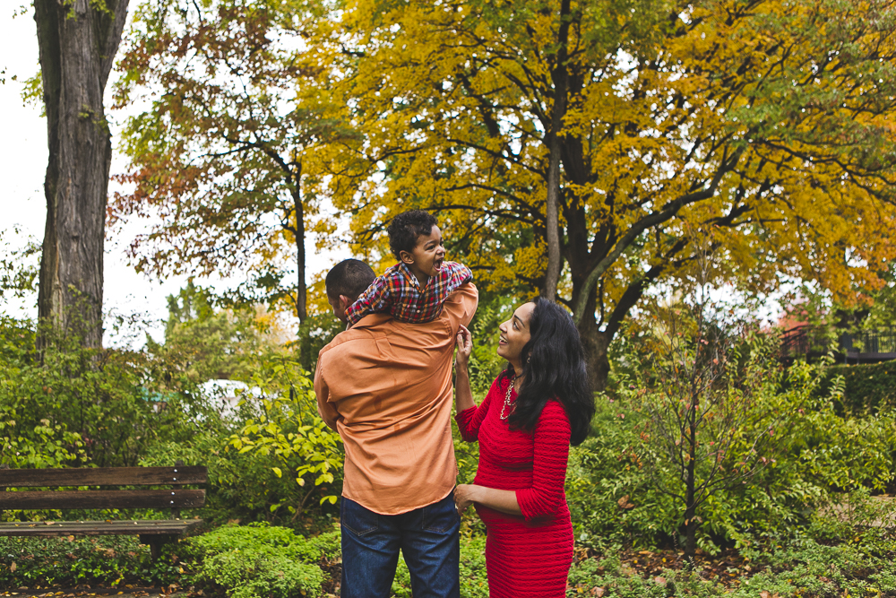 Chicago Suburb Family Photographer_Lisle_Morton Arboretum_JPP Studios_Paul_11.JPG