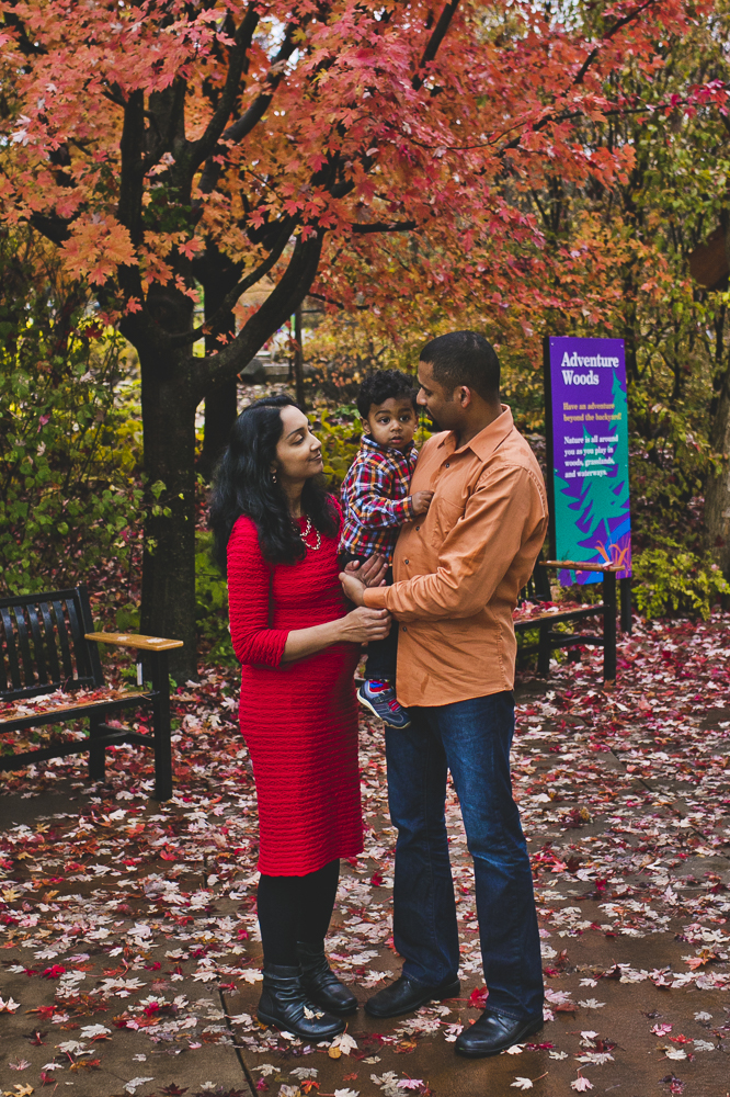 Chicago Suburb Family Photographer_Lisle_Morton Arboretum_JPP Studios_Paul_12.JPG