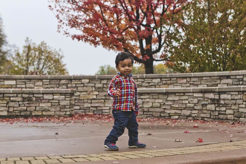 Chicago Suburb Family Photographer_Lisle_Morton Arboretum_JPP Studios_Paul_14.JPG