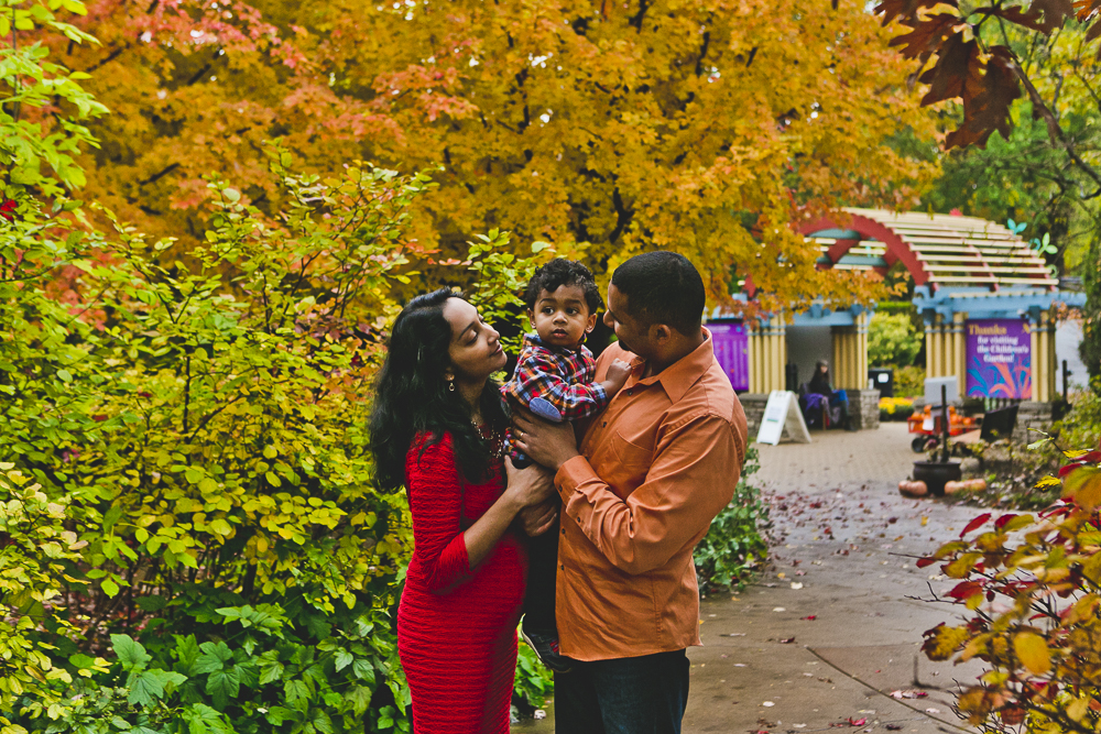 Chicago Suburb Family Photographer_Lisle_Morton Arboretum_JPP Studios_Paul_16.JPG