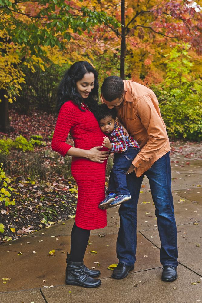 Chicago Suburb Family Photographer_Lisle_Morton Arboretum_JPP Studios_Paul_18.JPG