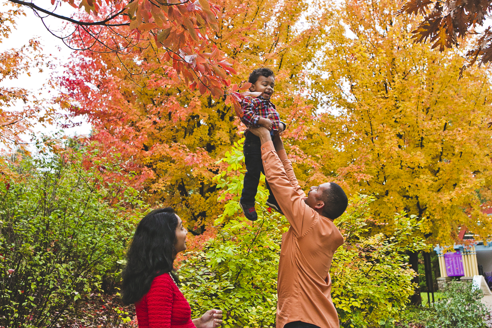 Chicago Suburb Family Photographer_Lisle_Morton Arboretum_JPP Studios_Paul_19.JPG