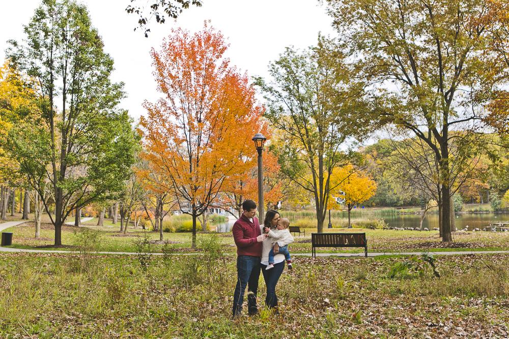 Chicago Suburb Family Photographer_Glen Ellyn_at home session_JPP Studios_Paul_01.JPG