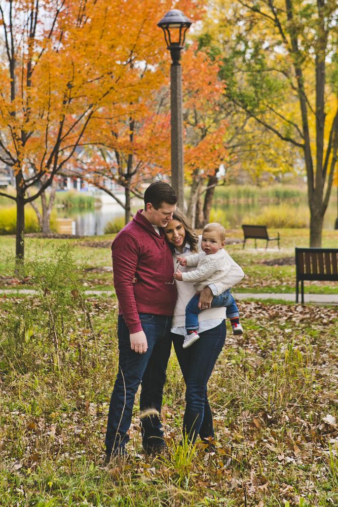 Chicago Suburb Family Photographer_Glen Ellyn_at home session_JPP Studios_Paul_13.JPG