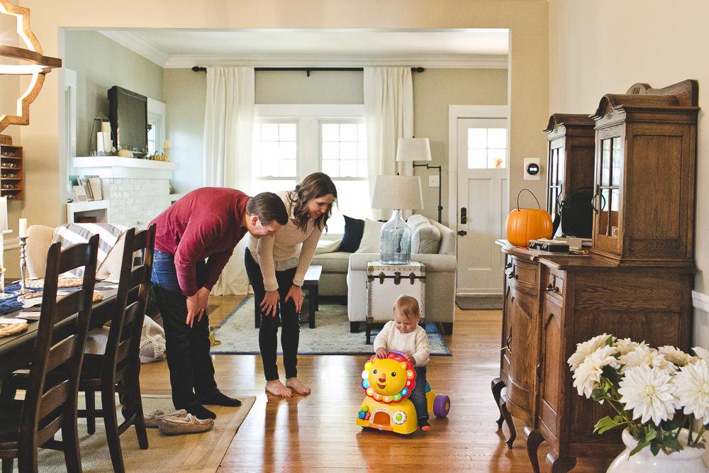 Chicago Suburb Family Photographer_Glen Ellyn_at home session_JPP Studios_Paul_16.JPG