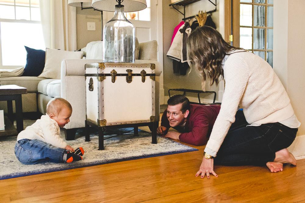 Chicago Suburb Family Photographer_Glen Ellyn_at home session_JPP Studios_Paul_18.JPG