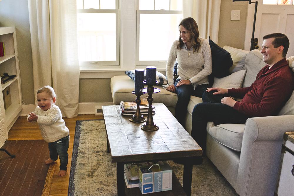 Chicago Suburb Family Photographer_Glen Ellyn_at home session_JPP Studios_Paul_19.JPG