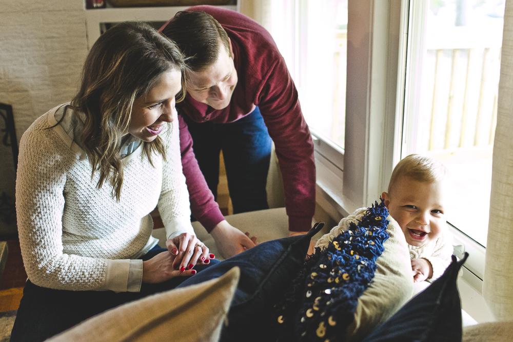 Chicago Suburb Family Photographer_Glen Ellyn_at home session_JPP Studios_Paul_23.JPG