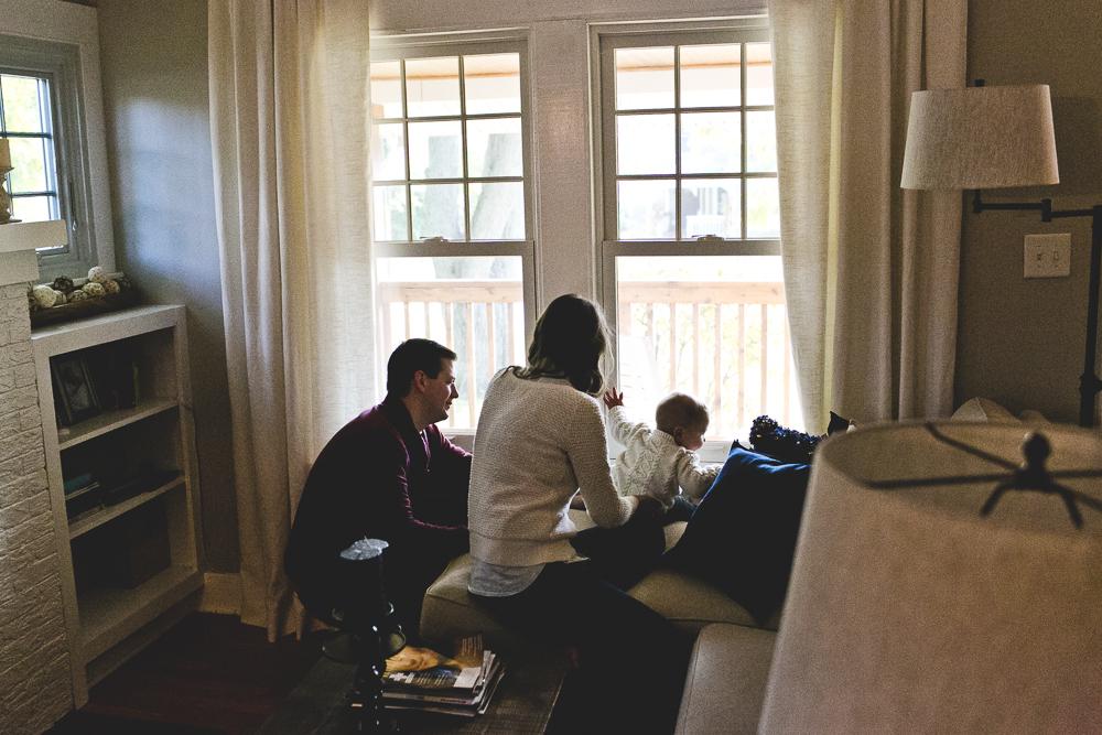 Chicago Suburb Family Photographer_Glen Ellyn_at home session_JPP Studios_Paul_26.JPG