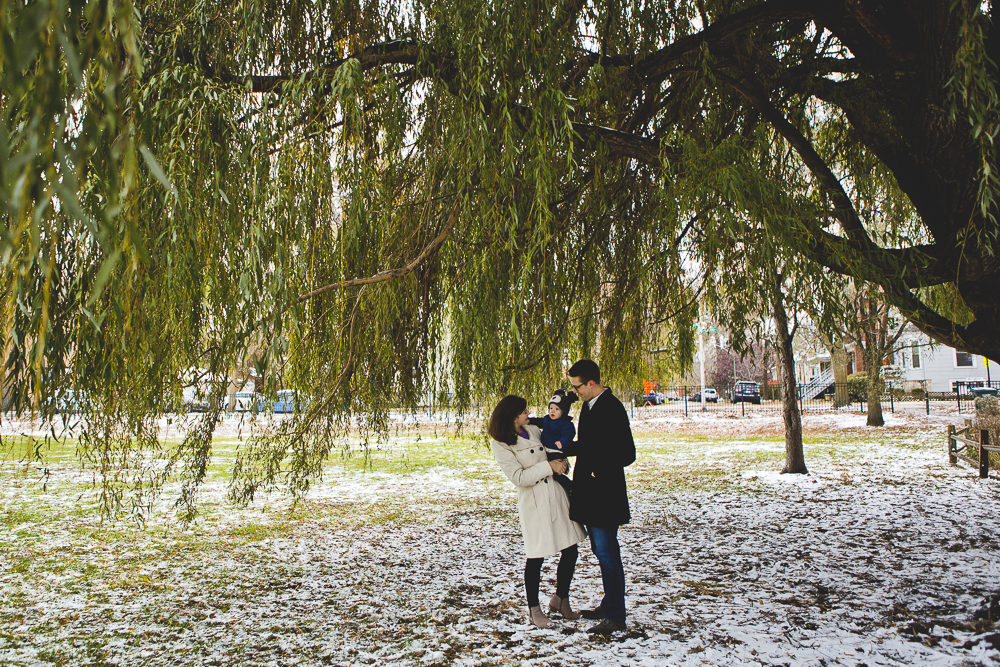 Chicago Family Photographer_winter_autumn_session_lincoln square_winnemac park_JPP Studios_t_07.JPG