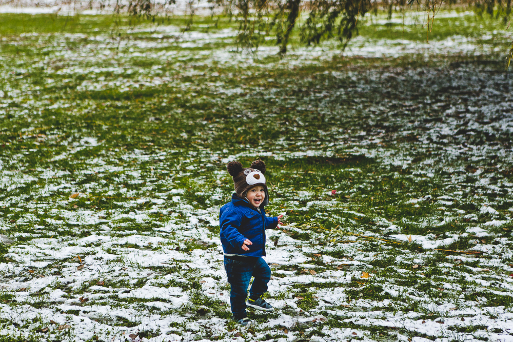 Chicago Family Photographer_winter_autumn_session_lincoln square_winnemac park_JPP Studios_t_09.JPG