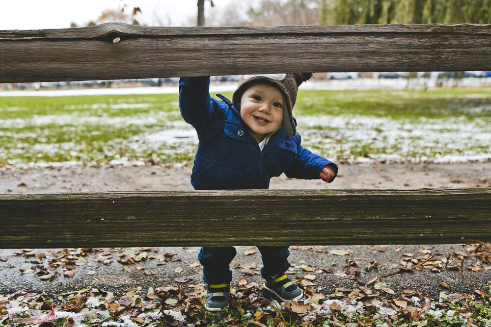 Chicago Family Photographer_winter_autumn_session_lincoln square_winnemac park_JPP Studios_t_12.JPG