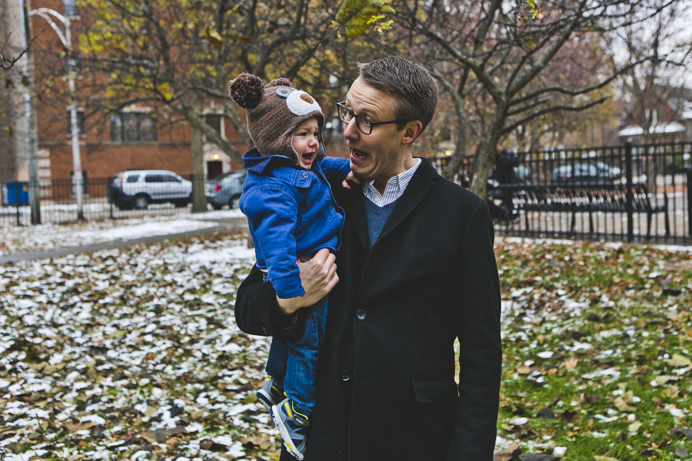 Chicago Family Photographer_winter_autumn_session_lincoln square_winnemac park_JPP Studios_t_16.JPG