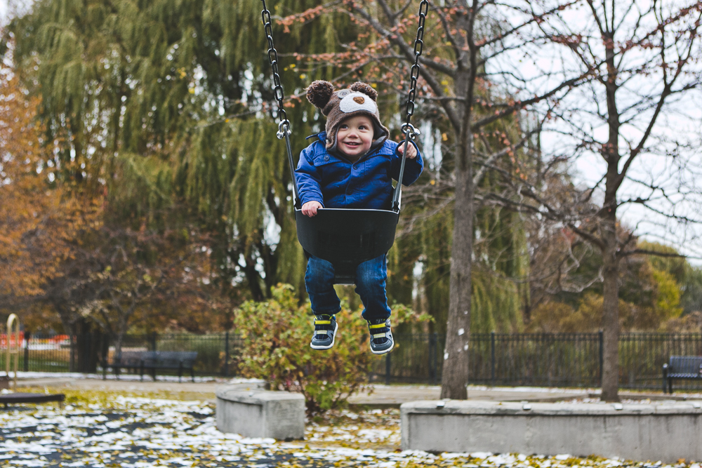 Chicago Family Photographer_winter_autumn_session_lincoln square_winnemac park_JPP Studios_t_19.JPG
