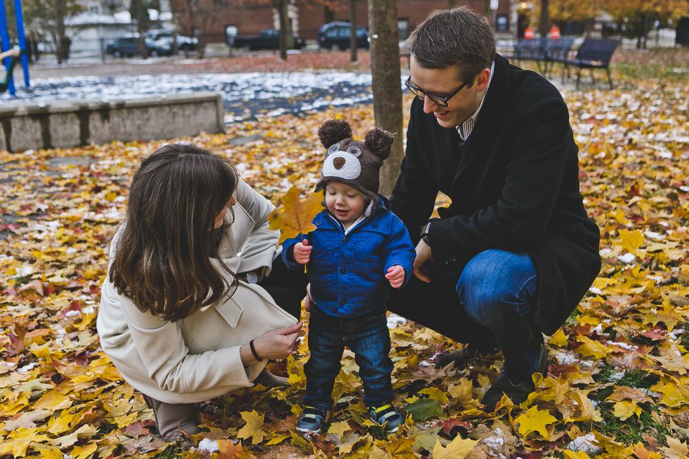 Chicago Family Photographer_winter_autumn_session_lincoln square_winnemac park_JPP Studios_t_20.JPG
