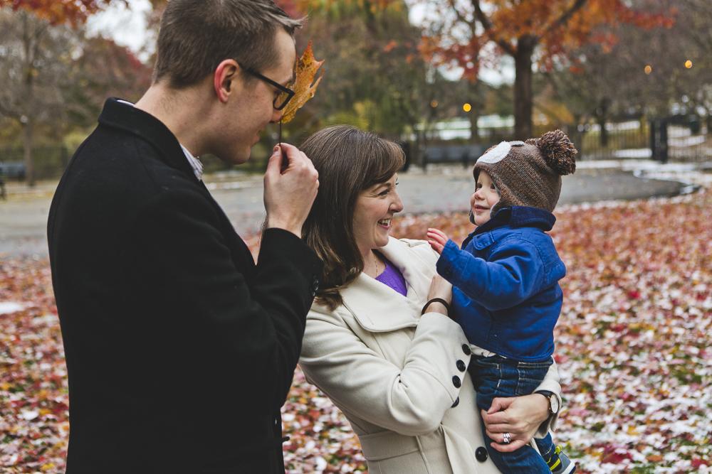 Chicago Family Photographer_winter_autumn_session_lincoln square_winnemac park_JPP Studios_t_23.JPG
