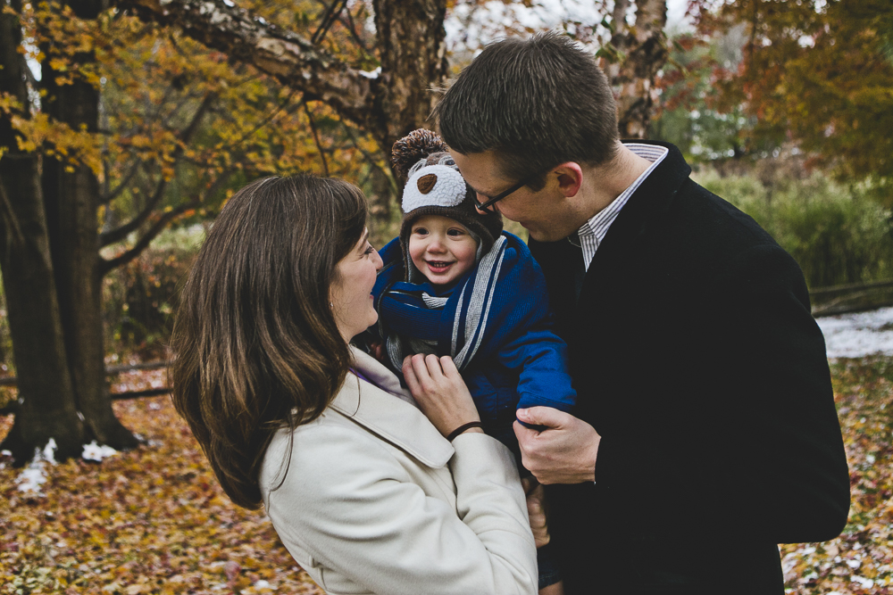 Chicago Family Photographer_winter_autumn_session_lincoln square_winnemac park_JPP Studios_t_26.JPG