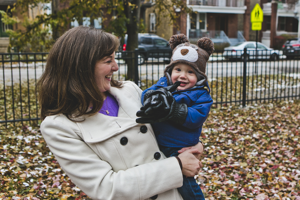 Chicago Family Photographer_winter_autumn_session_lincoln square_winnemac park_JPP Studios_t_25.JPG