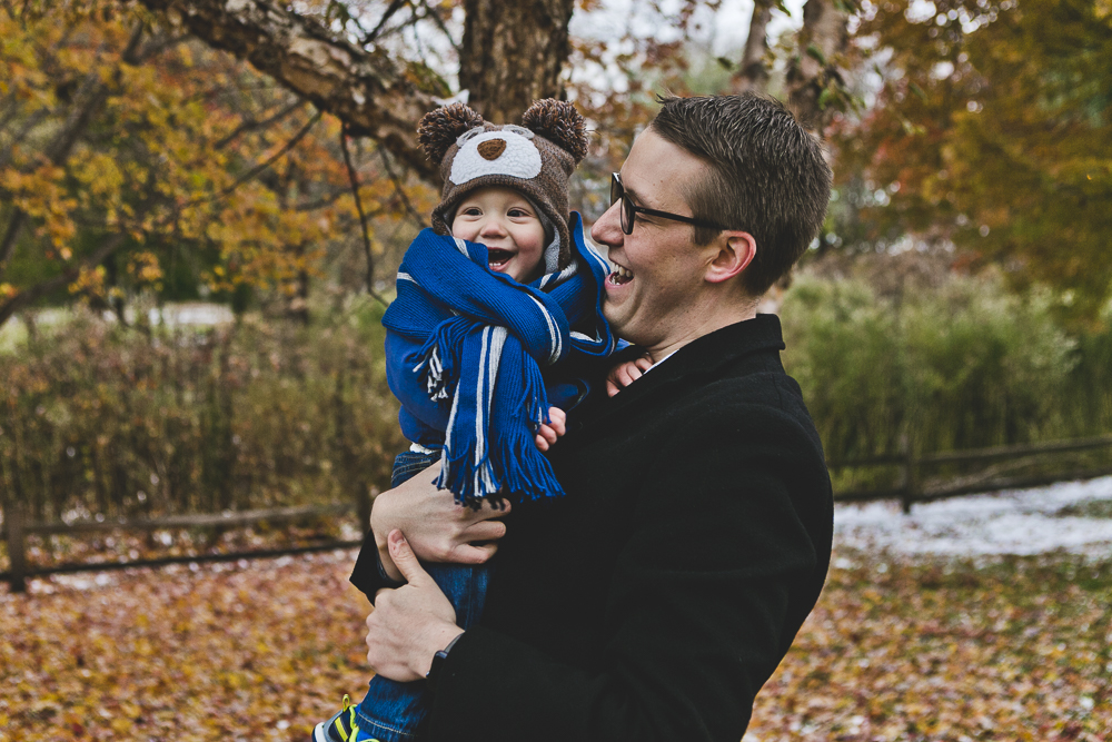 Chicago Family Photographer_winter_autumn_session_lincoln square_winnemac park_JPP Studios_t_28.JPG