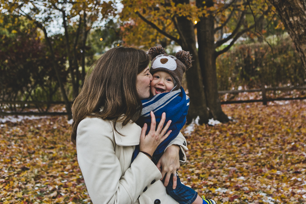 Chicago Family Photographer_winter_autumn_session_lincoln square_winnemac park_JPP Studios_t_27.JPG