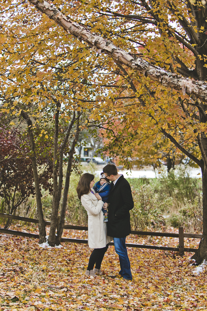 Chicago Family Photographer_winter_autumn_session_lincoln square_winnemac park_JPP Studios_t_30.JPG