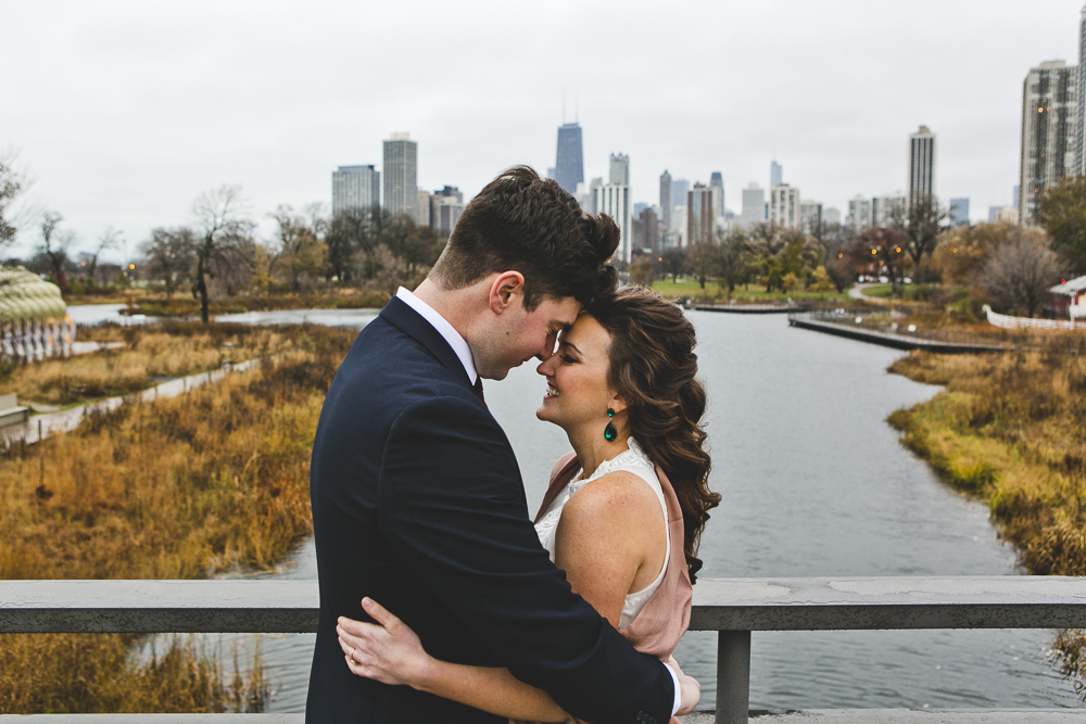 Chicago Wedding Photographer_A New Leaf_JPP Studios_JG_01.JPG