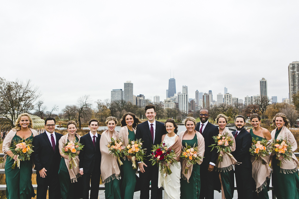 Chicago Wedding Photographer_A New Leaf_JPP Studios_JG_18.JPG